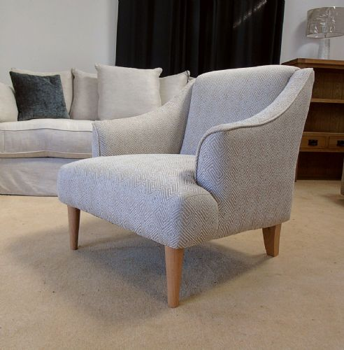 Beresford Accent Chair